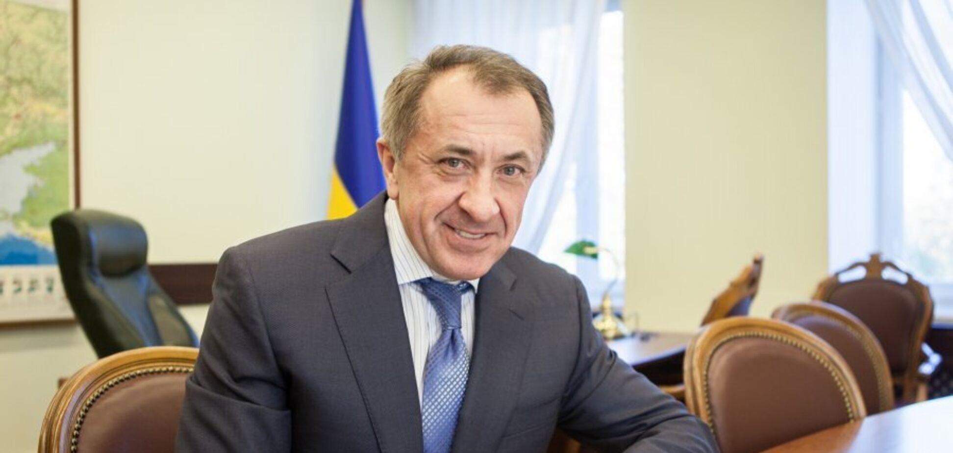 Низький рівень державної підтримки споживчого попиту в Україні є однією з причин її відставання в економічному розвитку від інших країн