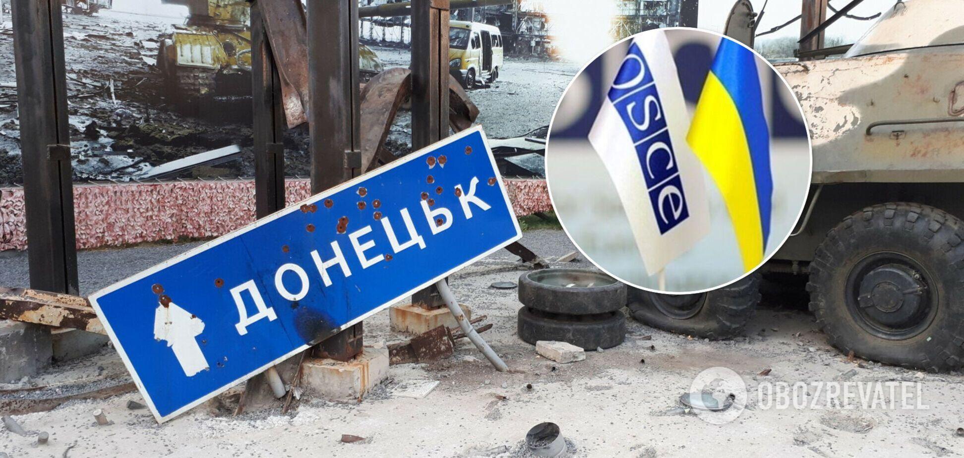У ТКГ ініціювали нові засідання щодо Донбасу: що обговорюватимуть