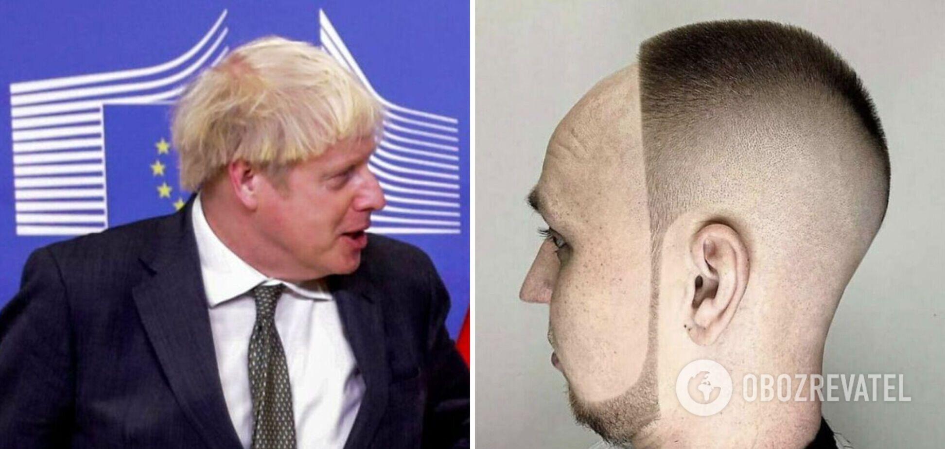 Від одного неправильного руху зачіска може повністю зіпсуватися