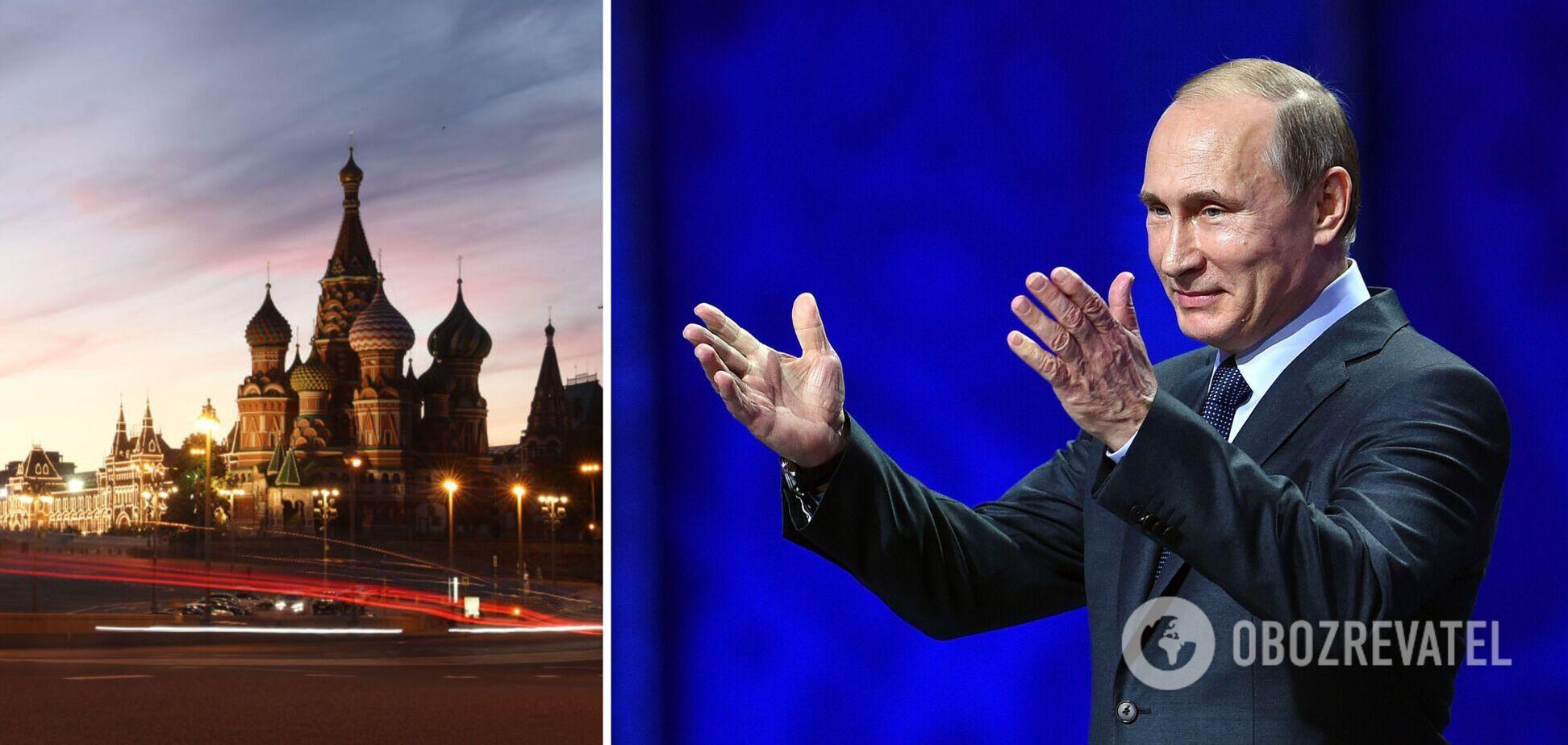 Уязвимые места России, на которые не обращают внимание