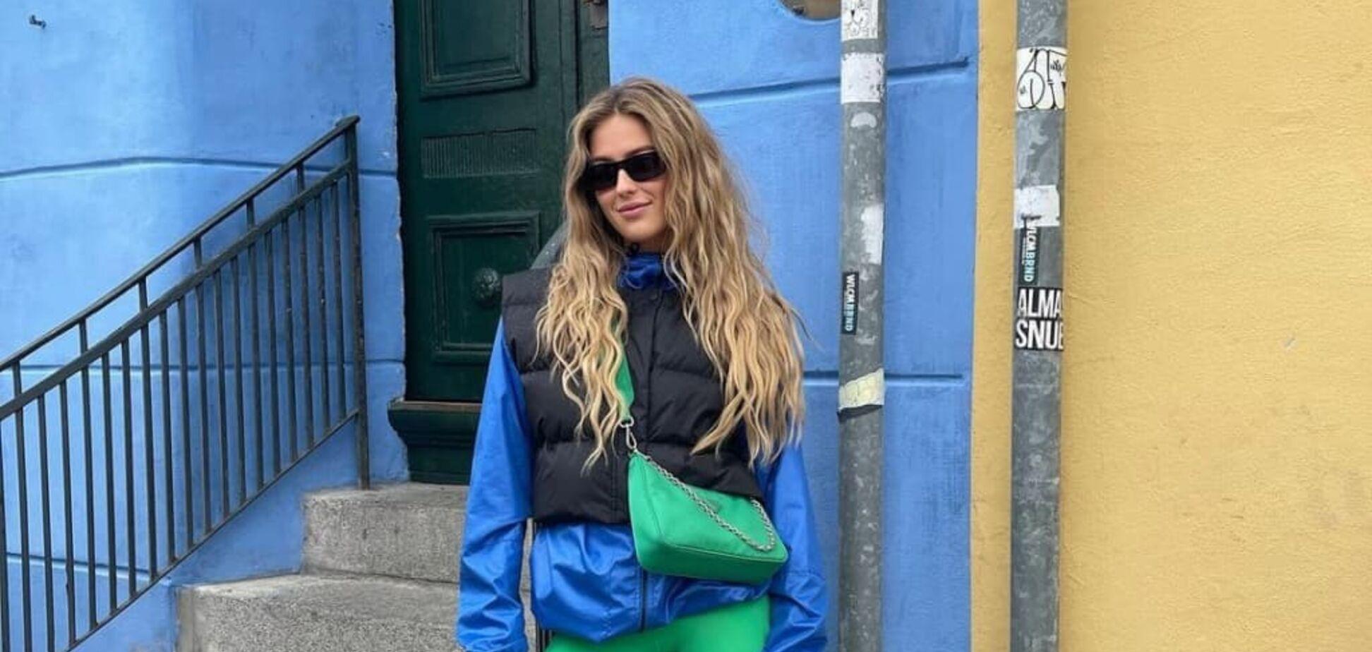 Fashion-блогери показали, як виглядати стильно в похмуру погоду
