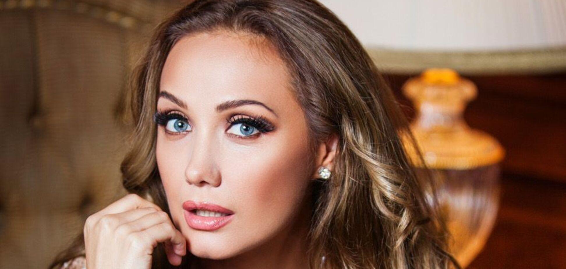 Співачка Євгенія Власова зізналася, чому покинула сцену