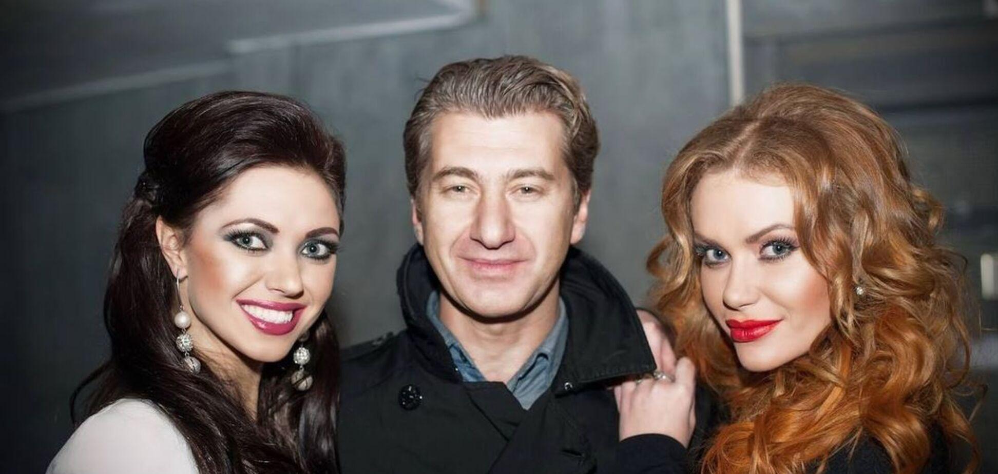 Віка з 'НеАнгелів' розсекретила, які в неї стосунки з Камінською після розпаду гурту