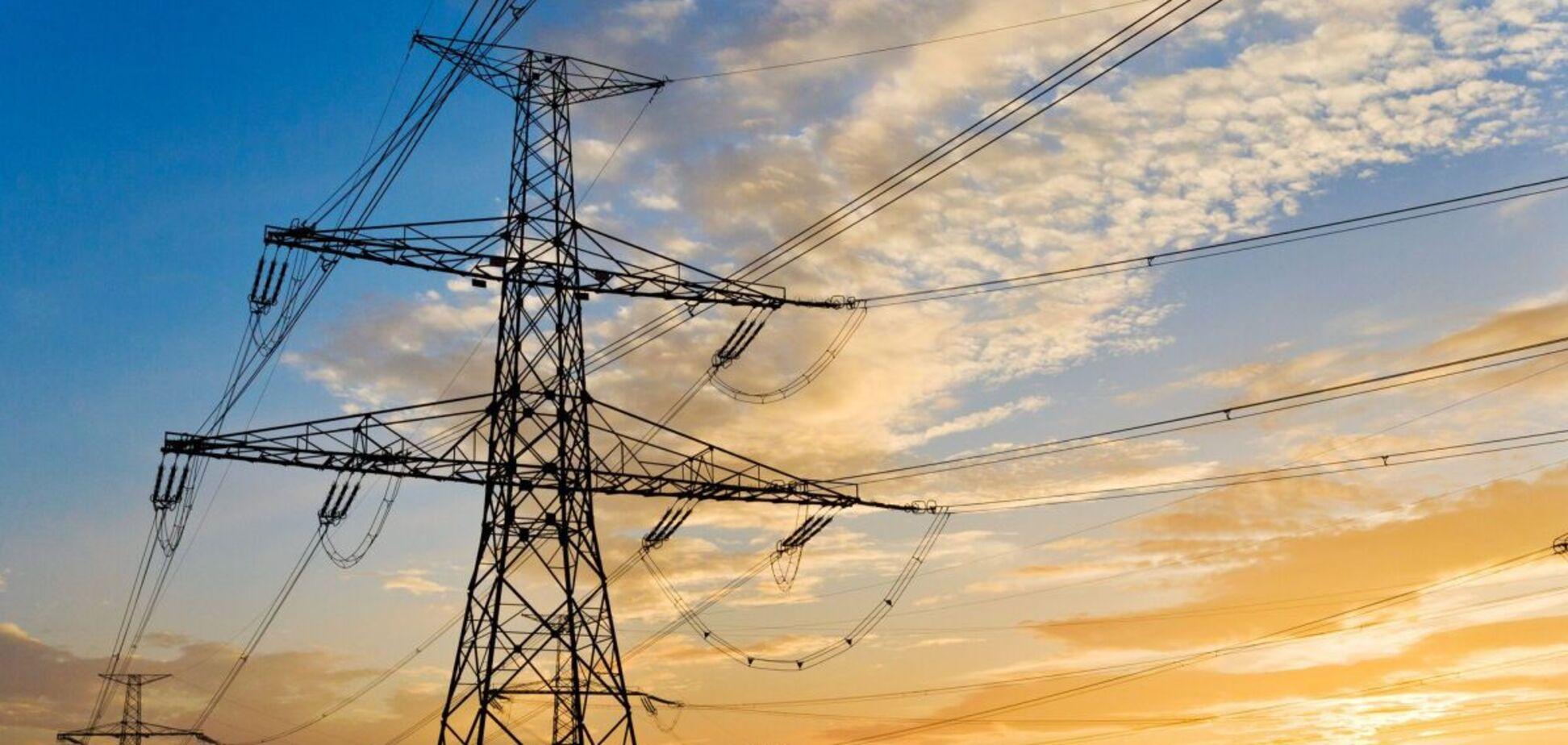 НКРЭКУ может ограничить конкуренцию при экспорте электроэнергии – ФРТЭК