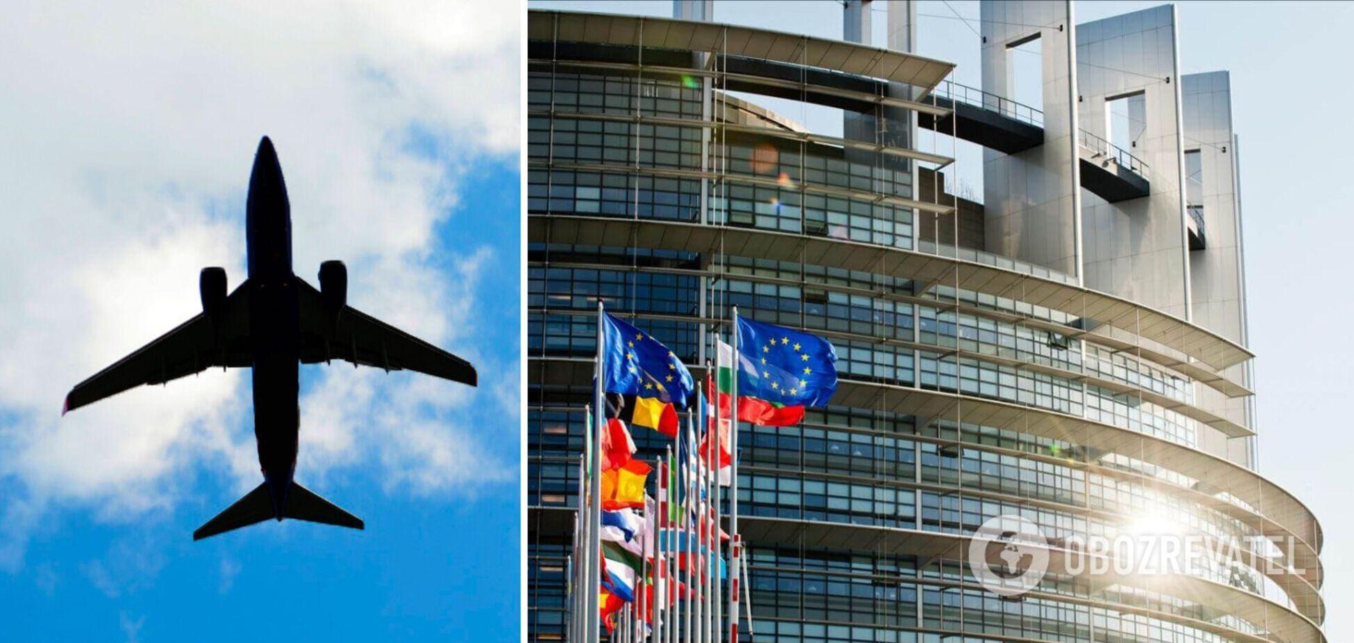 Ще дві країни ЄС відкривають кордони для туристів з України: названо дати
