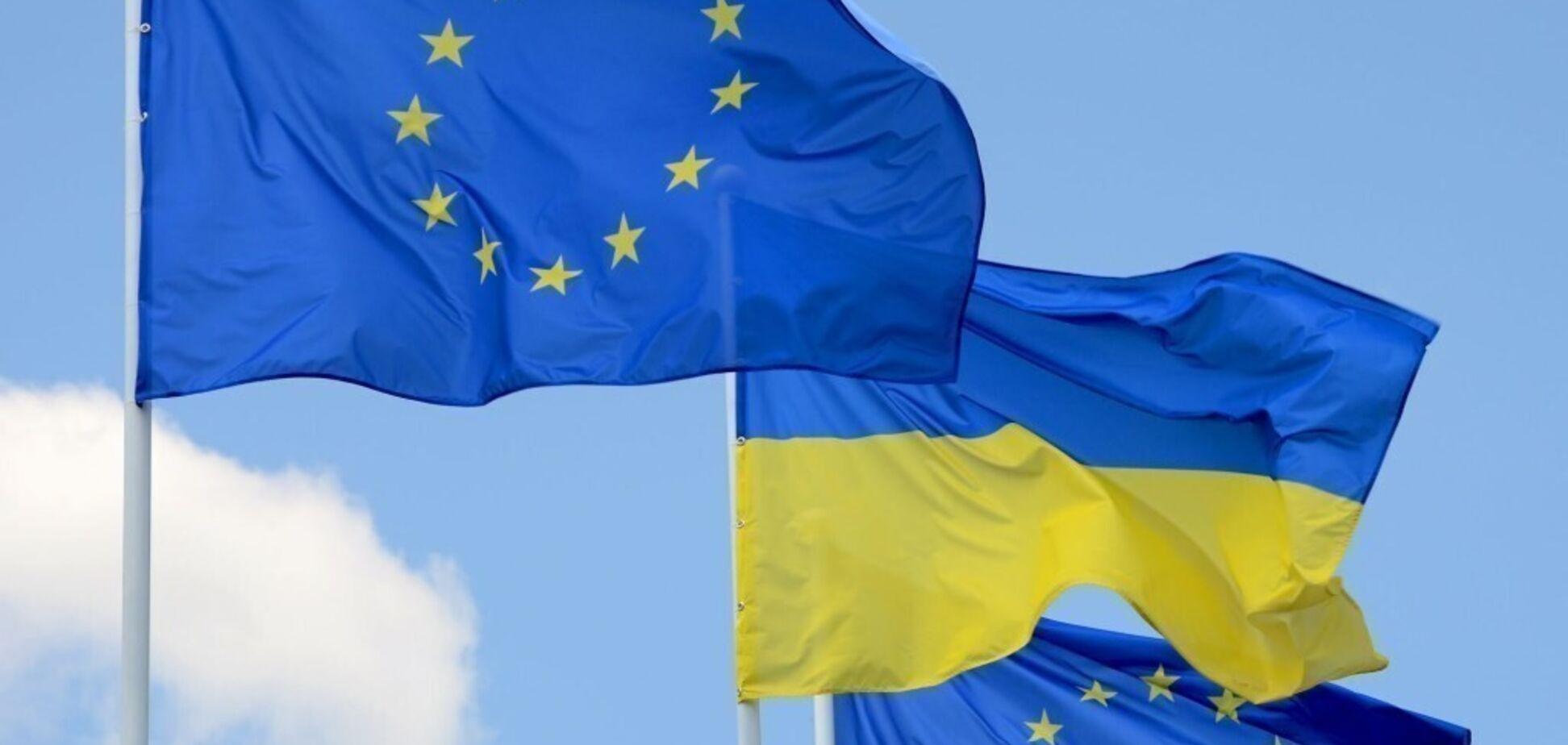 Повышение налогов усложнит экономическую ситуацию в Украине– The Brussels Times