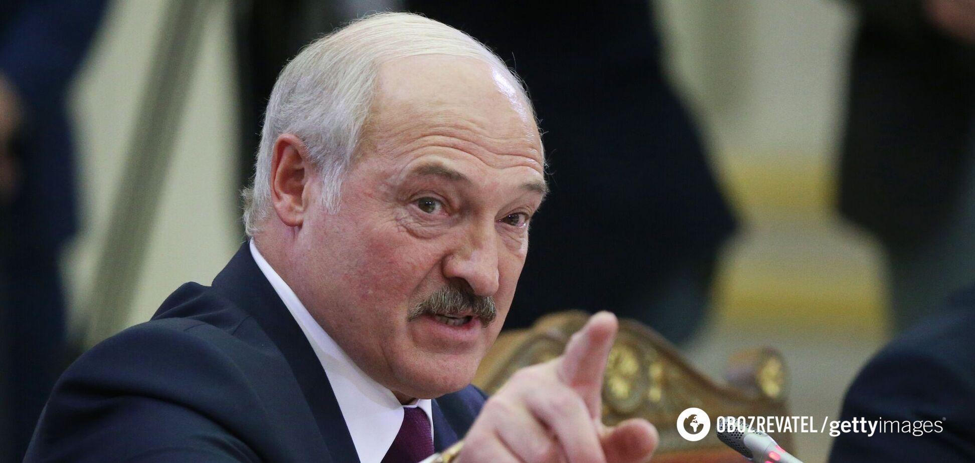 Затримання Протасевича: в ЄС назвали Лукашенка загрозою для міжнародної безпеки