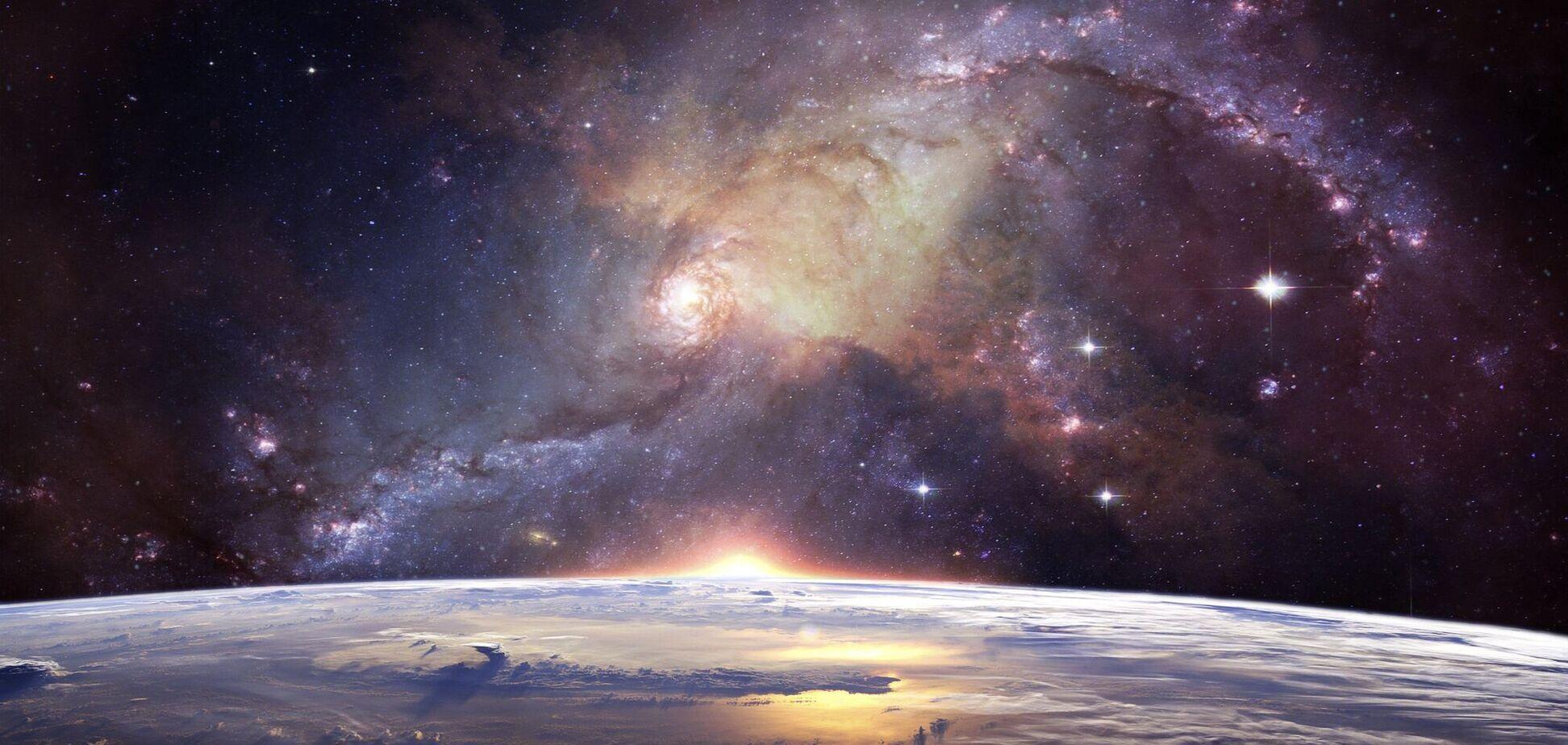 Небезпечні астрологічні події літа 2021