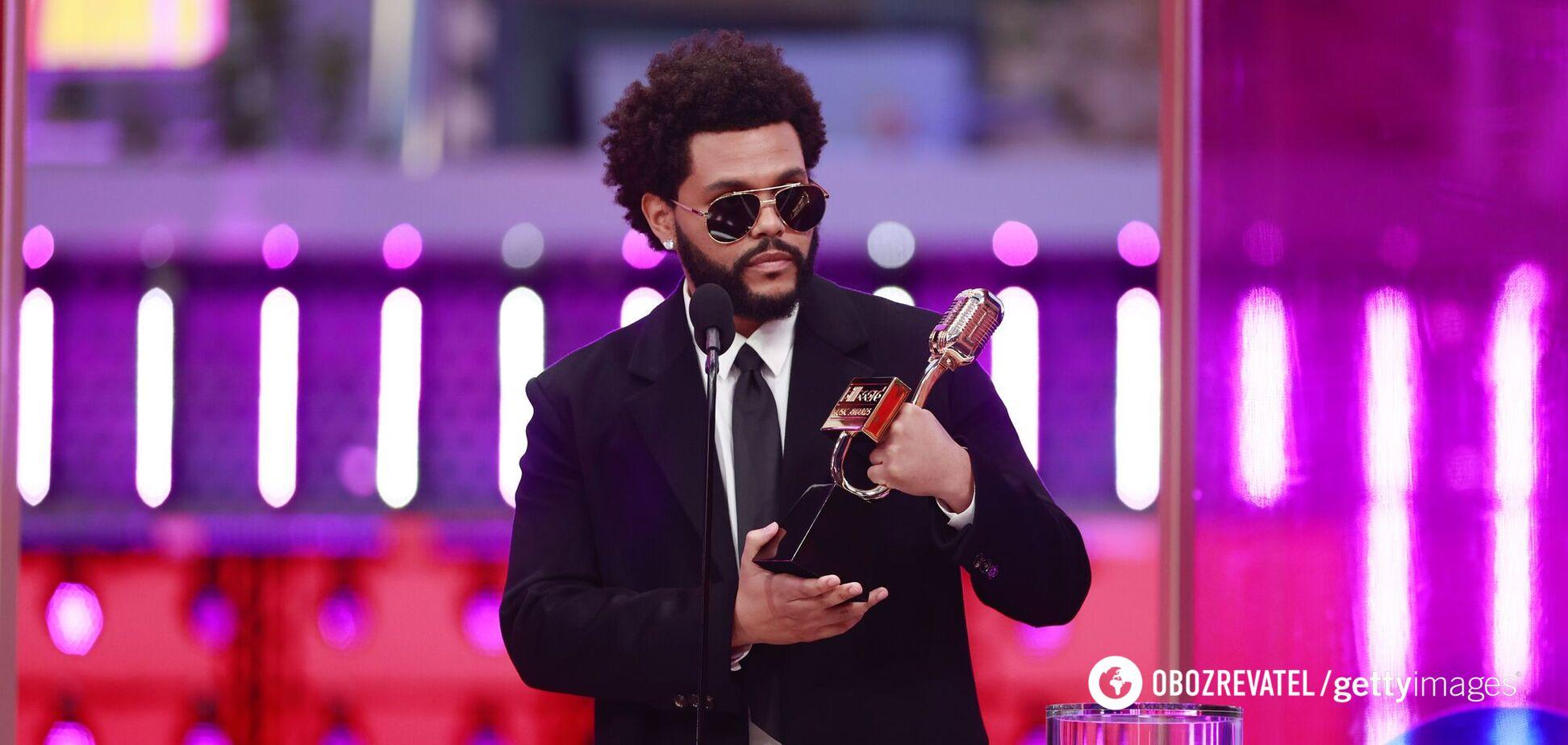 Как прошла церемония Billboard Music Awards 2021