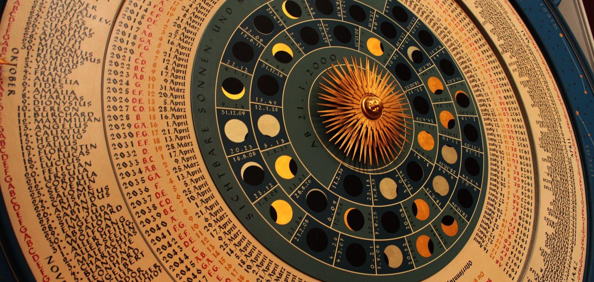 Какие уроки судьбы в 2021 ждут разные знаки зодиака