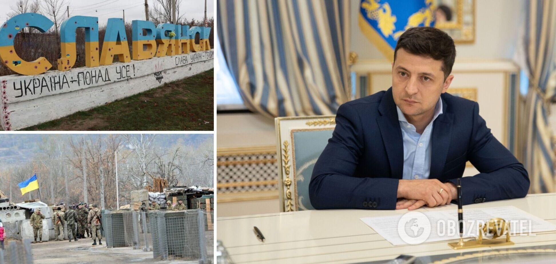 Политик рассказал, для чего создали военно-гражданскую администрацию в тылу