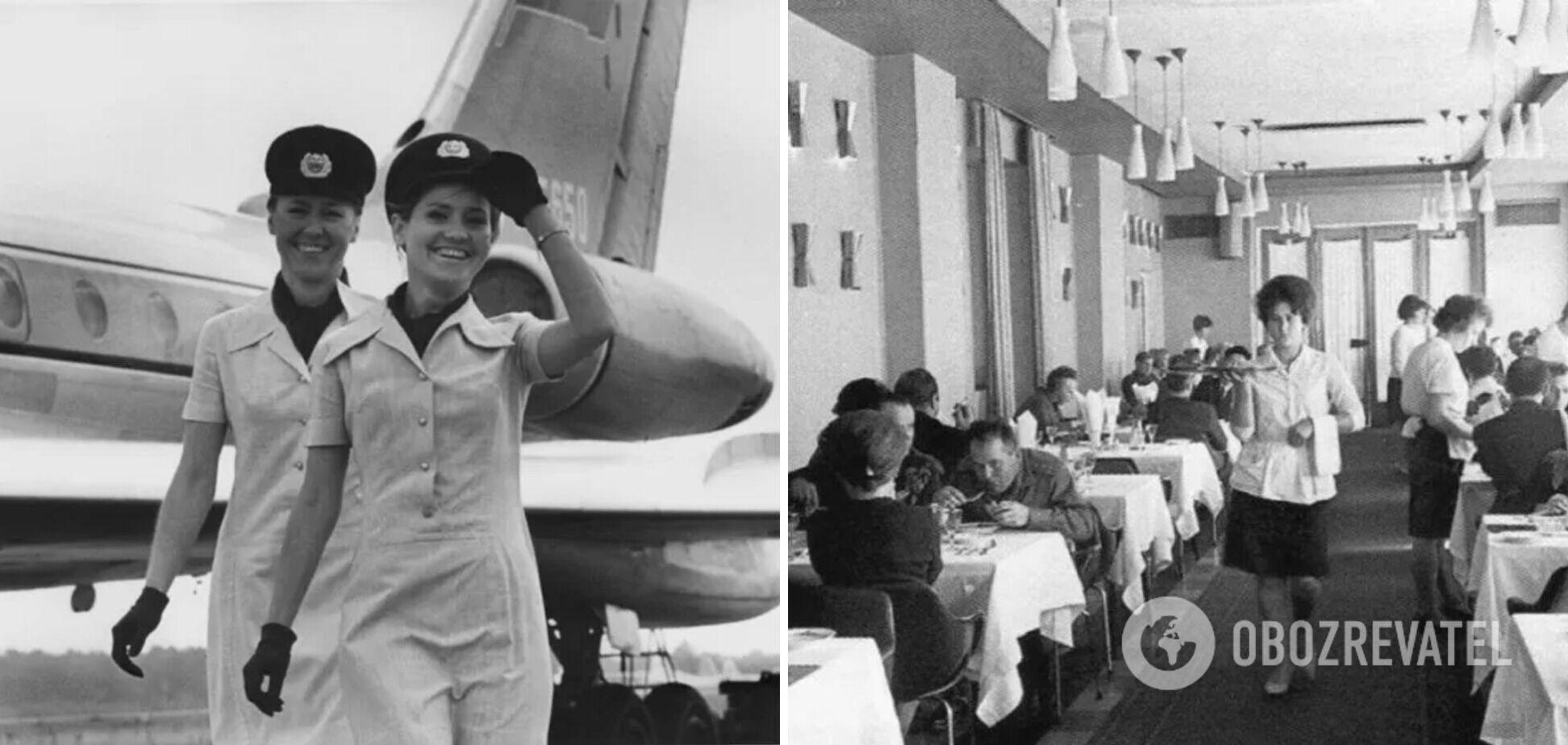 В СССР женщины худели на самодельных диетах: опубликованы интересные факты и фото