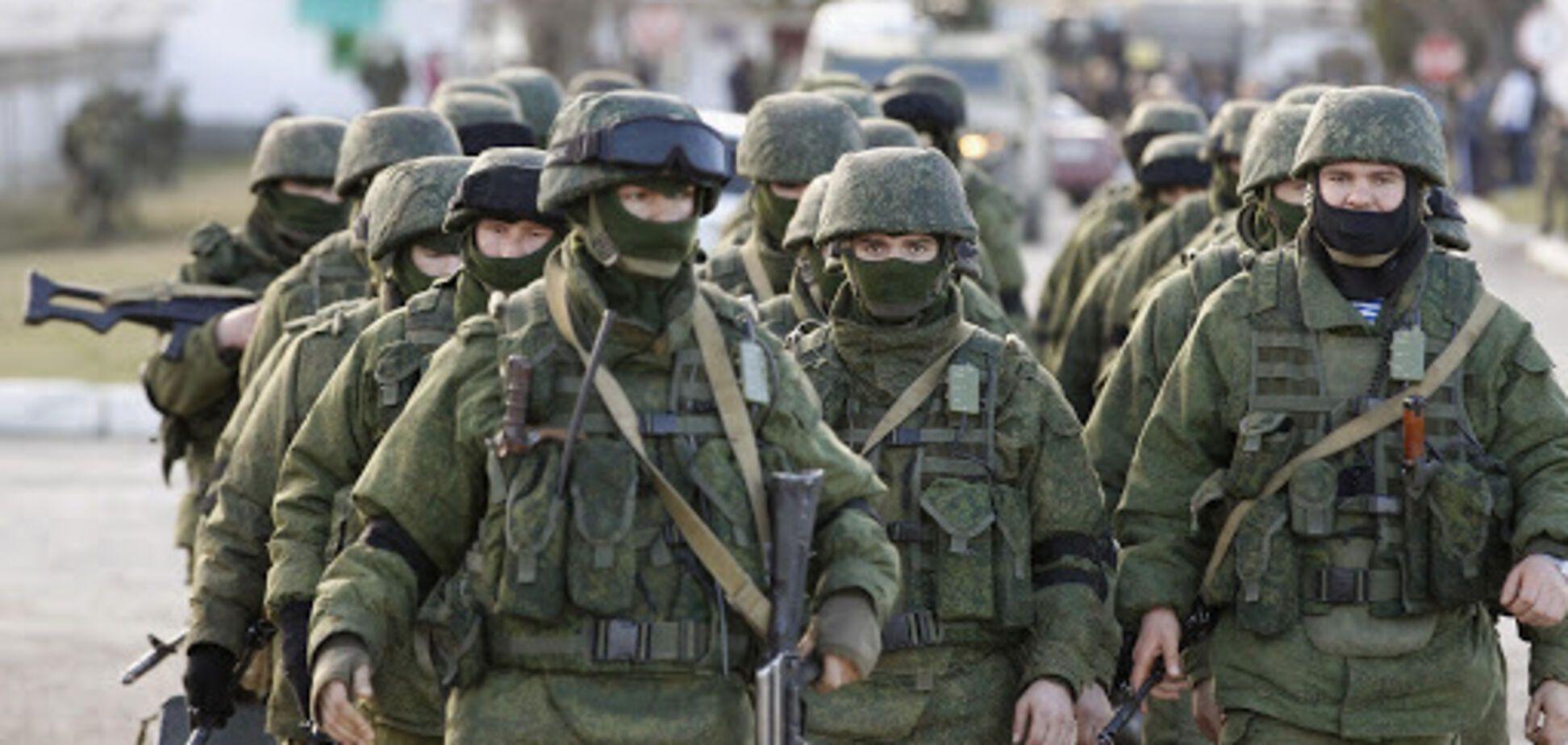 Чем заманивают в армию 'Л/ДНР': сравнение зарплат в ВСУ с регулярной армией ВС РФ