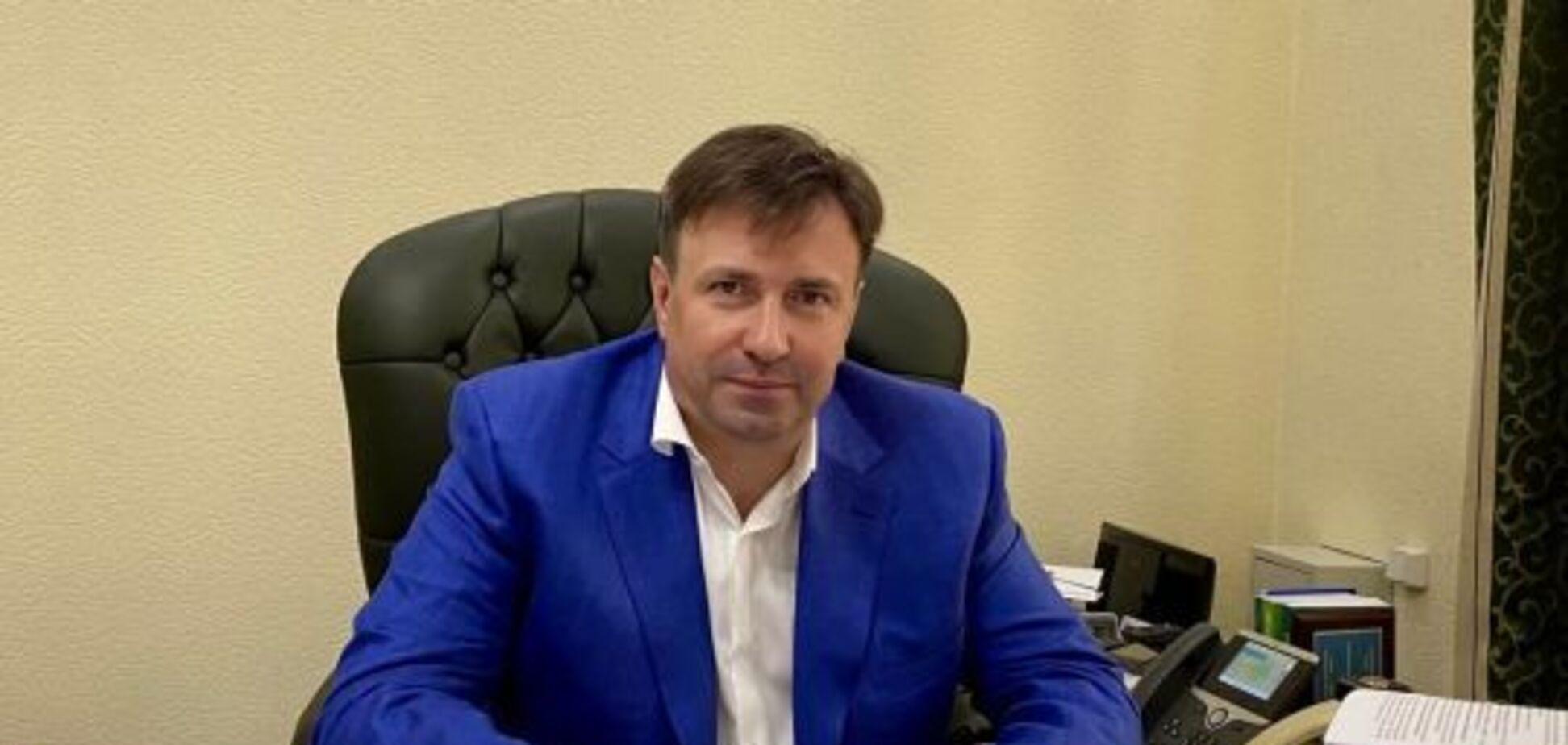 ДМСУ запобігла контрабанді майже 2,3 тонни наркотичних речовин, – Черкаський