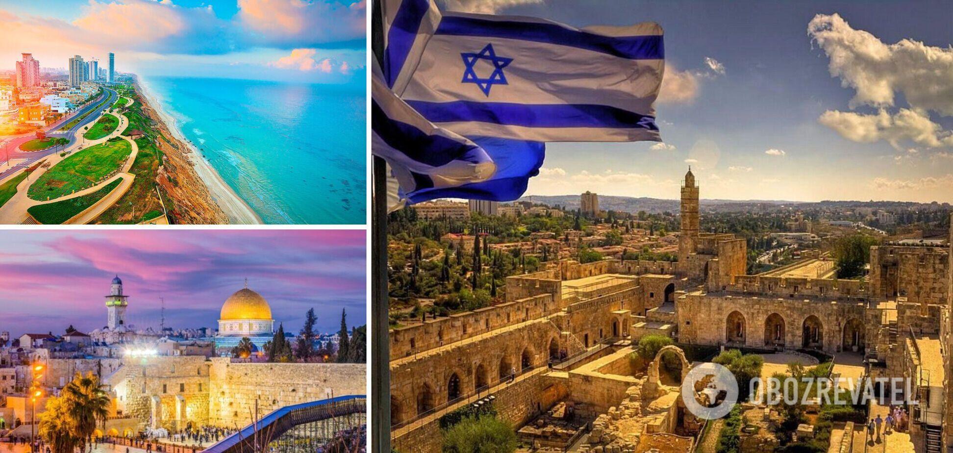 Репатріація в Ізраїль: що потрібно знати перед переїздом