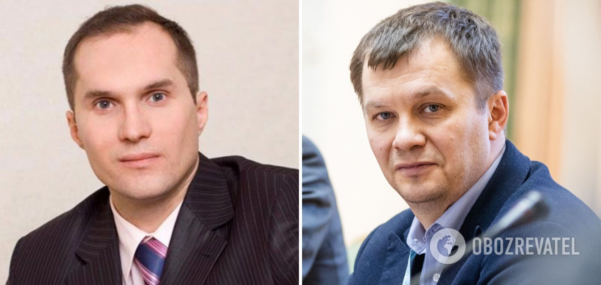 Взятка Милованову от Укроборонпрома: какова цель исследования КШЭ
