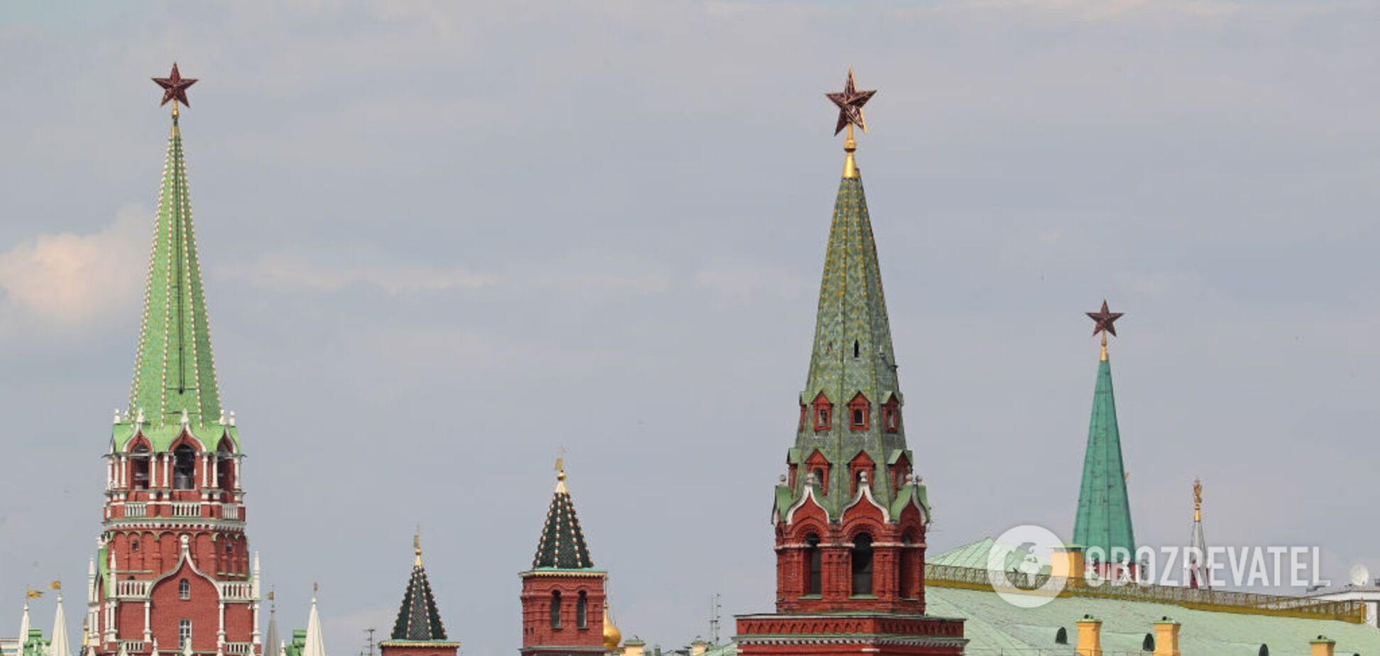 Доля Росії буде вирішуватися на вулицях