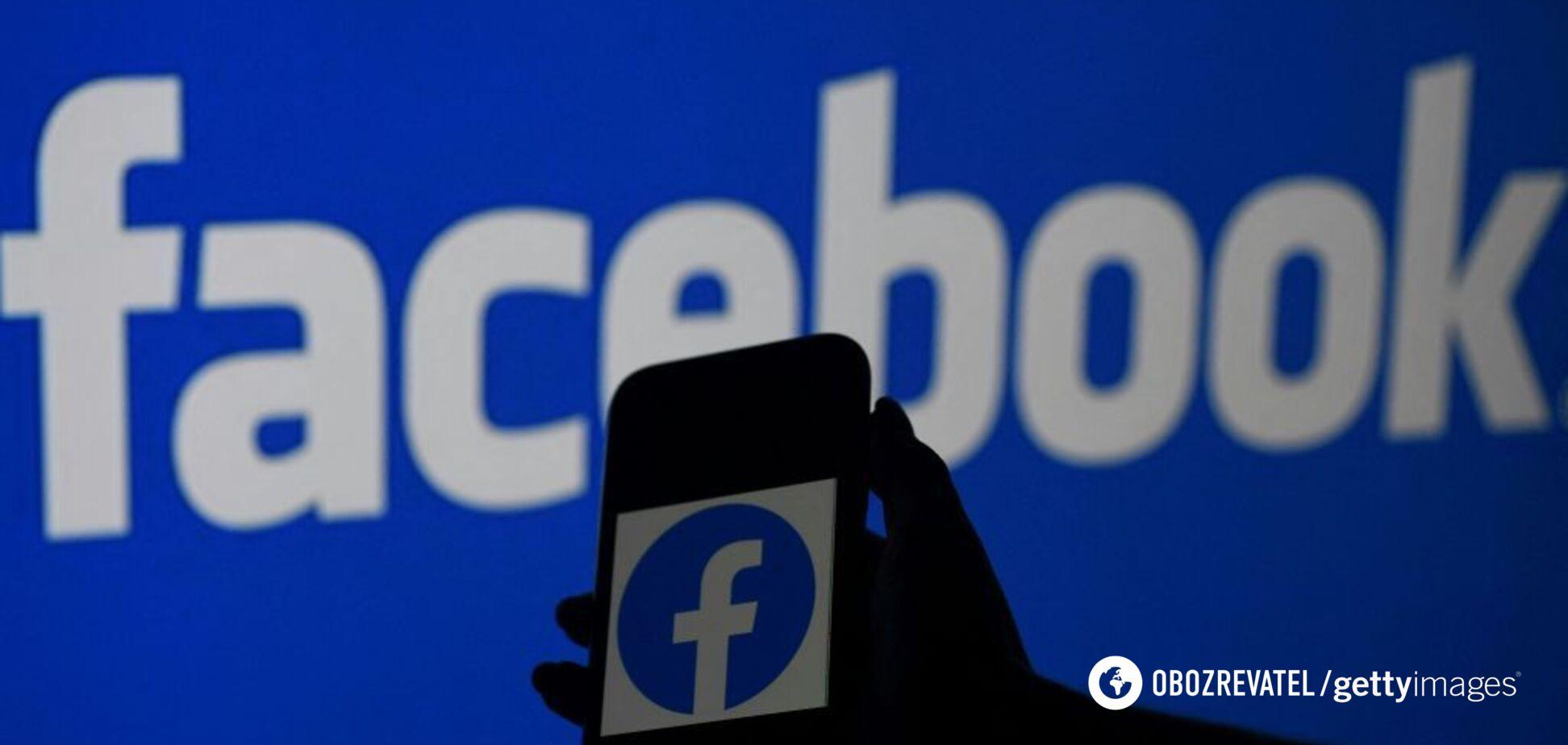 Facebook перестал отрицать вероятность искусственного происхождения COVID-19