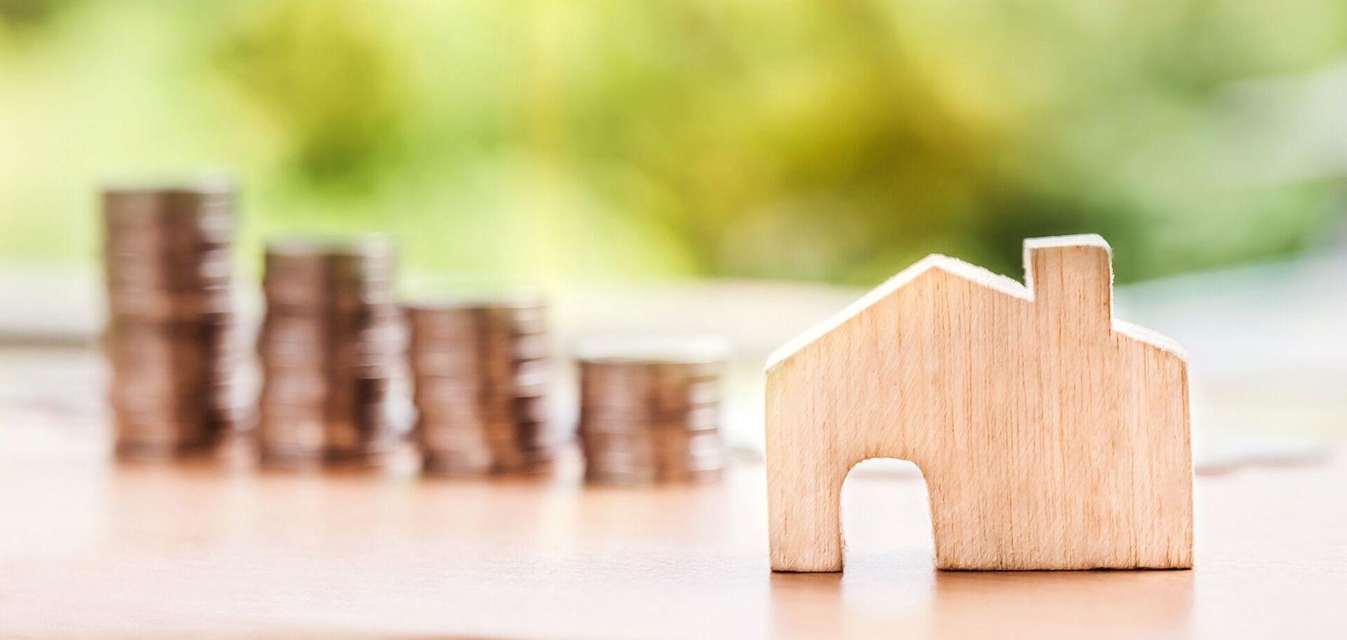 Цены на квартиры в Киеве могут резко взлететь