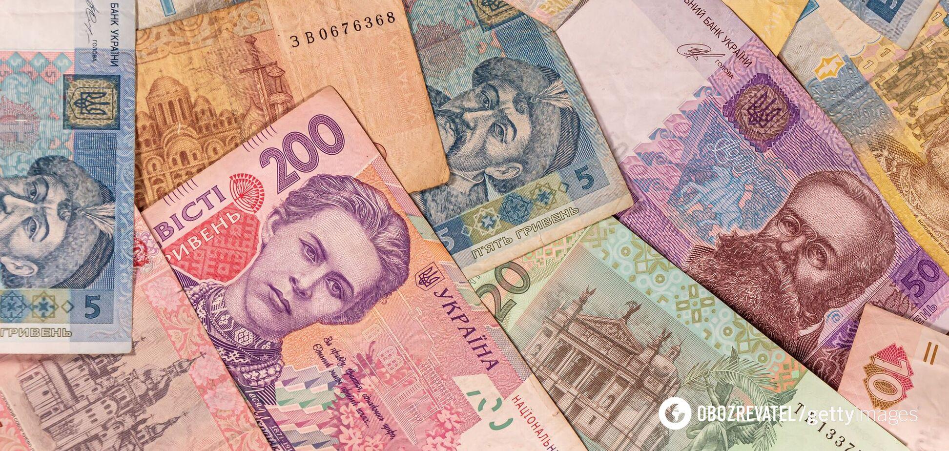 Больше половины украинцев назвали украинскую экономику 'плохой'