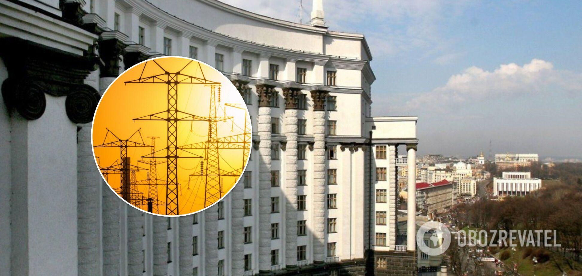 Украине должно быть стыдно перед партнерами в ЕС за ограничение импорта тока из Беларуси только на 4 месяца, – Бессмертный