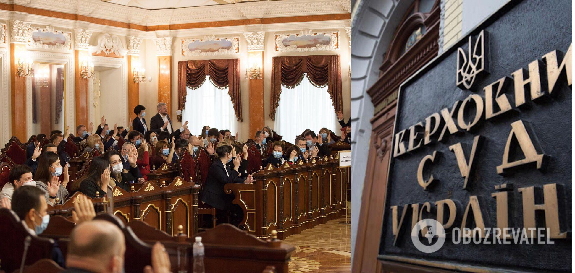 Верховный суд впервые удовлетворил иск Фонда гарантирования вкладов к экс-руководителям банка-банкрота