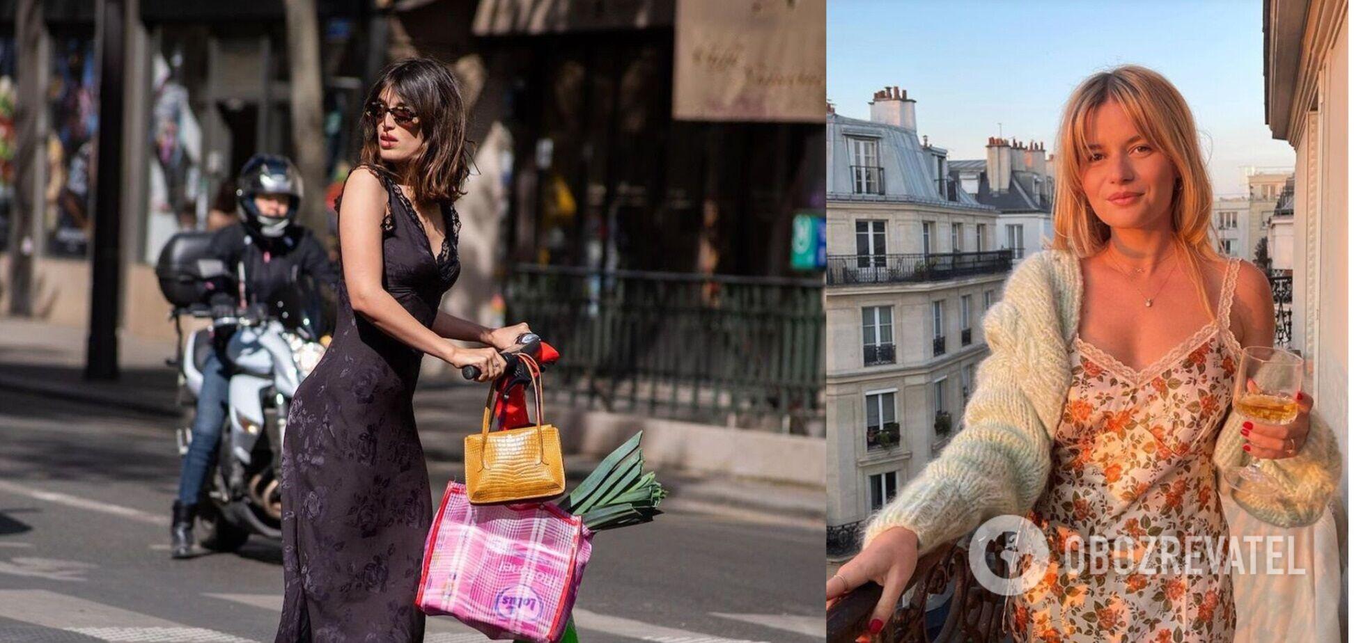 Раскрыты секреты красоты француженок, которые помогают им всегда выглядеть привлекательно