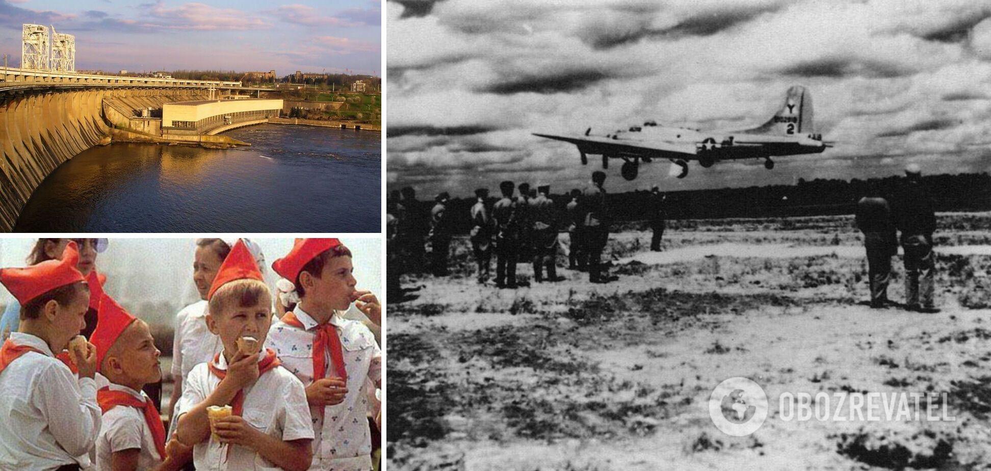 Країна-фейк: як СРСР крав винаходи, технології і подвиги
