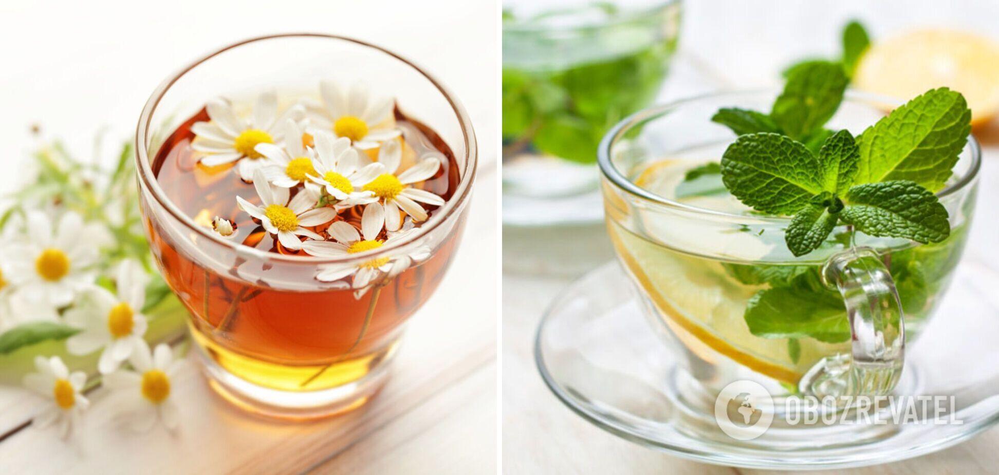 Що випити на ніч, щоб схуднути: рецепти напоїв