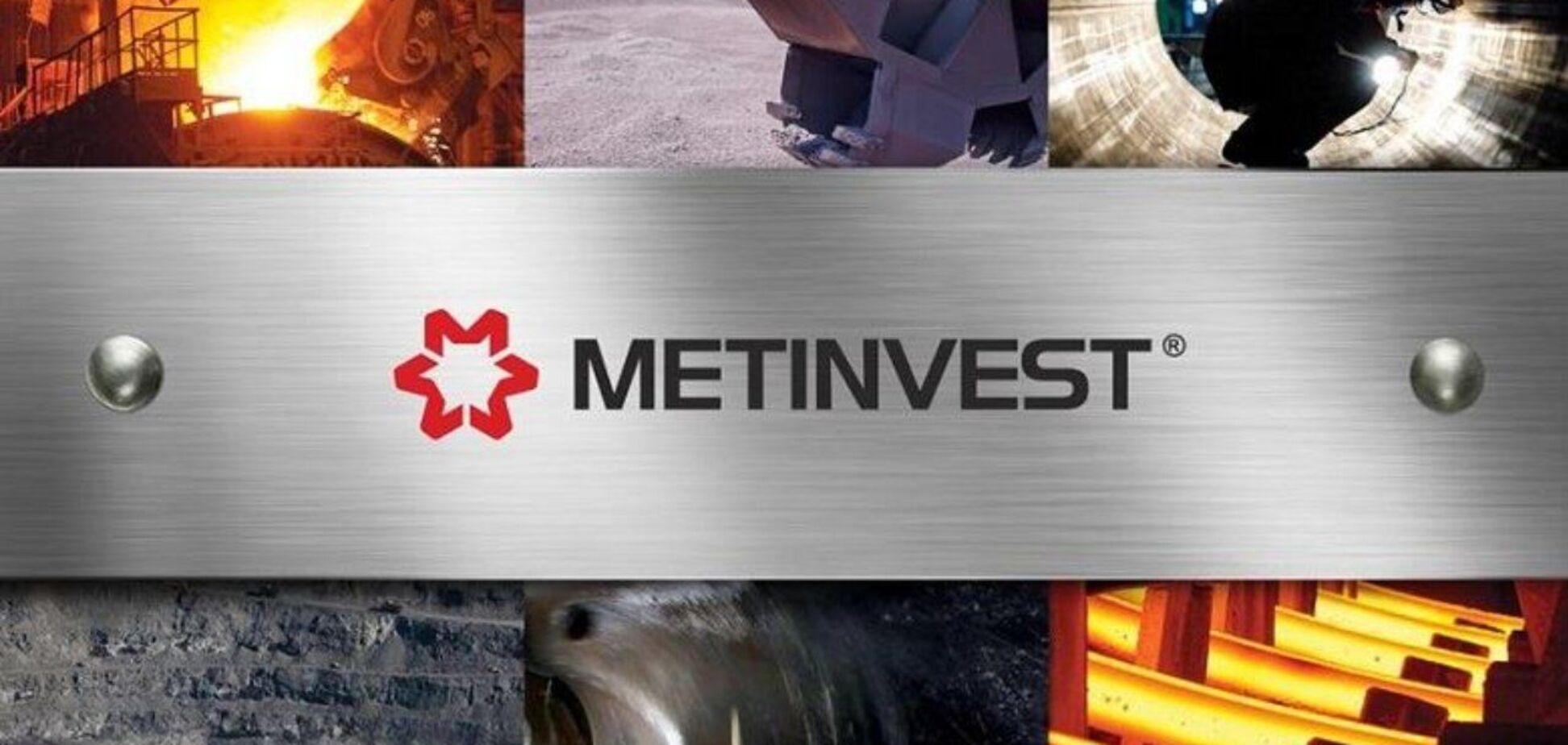 Решение о покупке 'Метинвестом' ДМК еще не принято – СМИ
