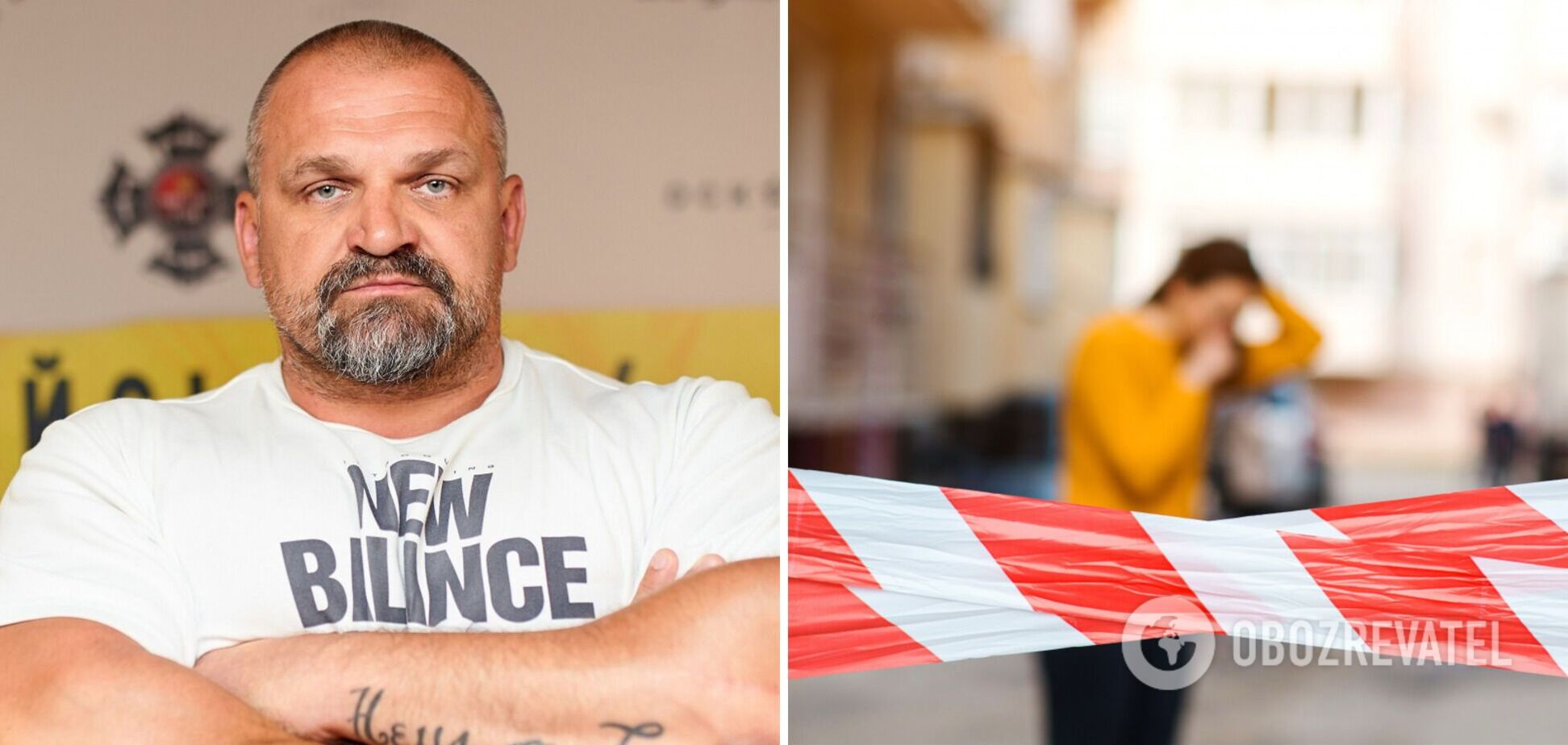 Новини України: Вірастюк не став нардепом, а в трьох регіонах послаблять карантин
