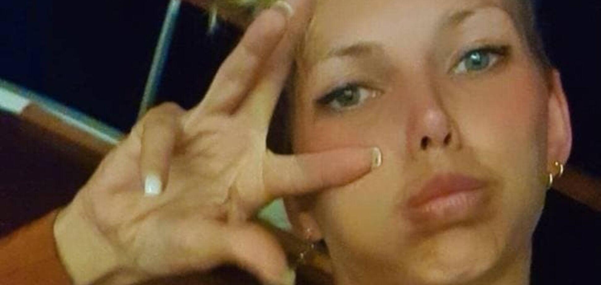 Француженку затримали за відверту фотосесію у Туреччині