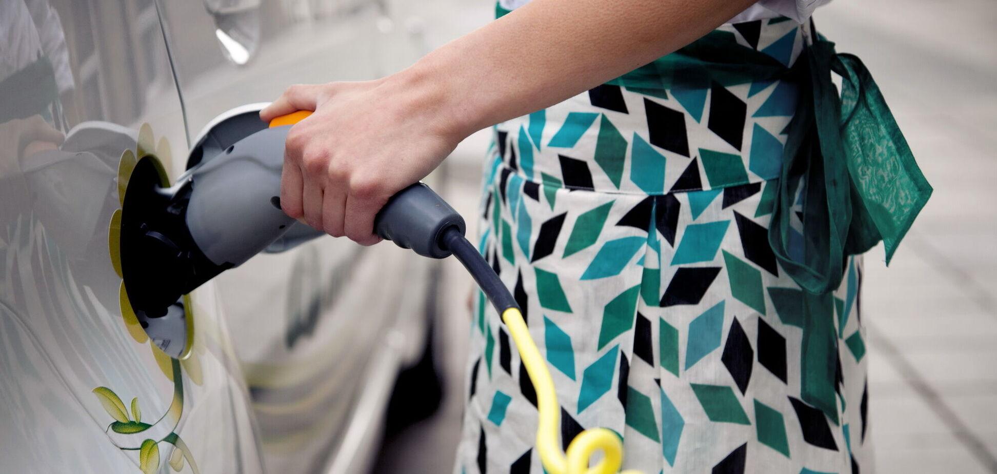 Кожен 5-й власник електрокара повертається до авто з ДВС: дослідження