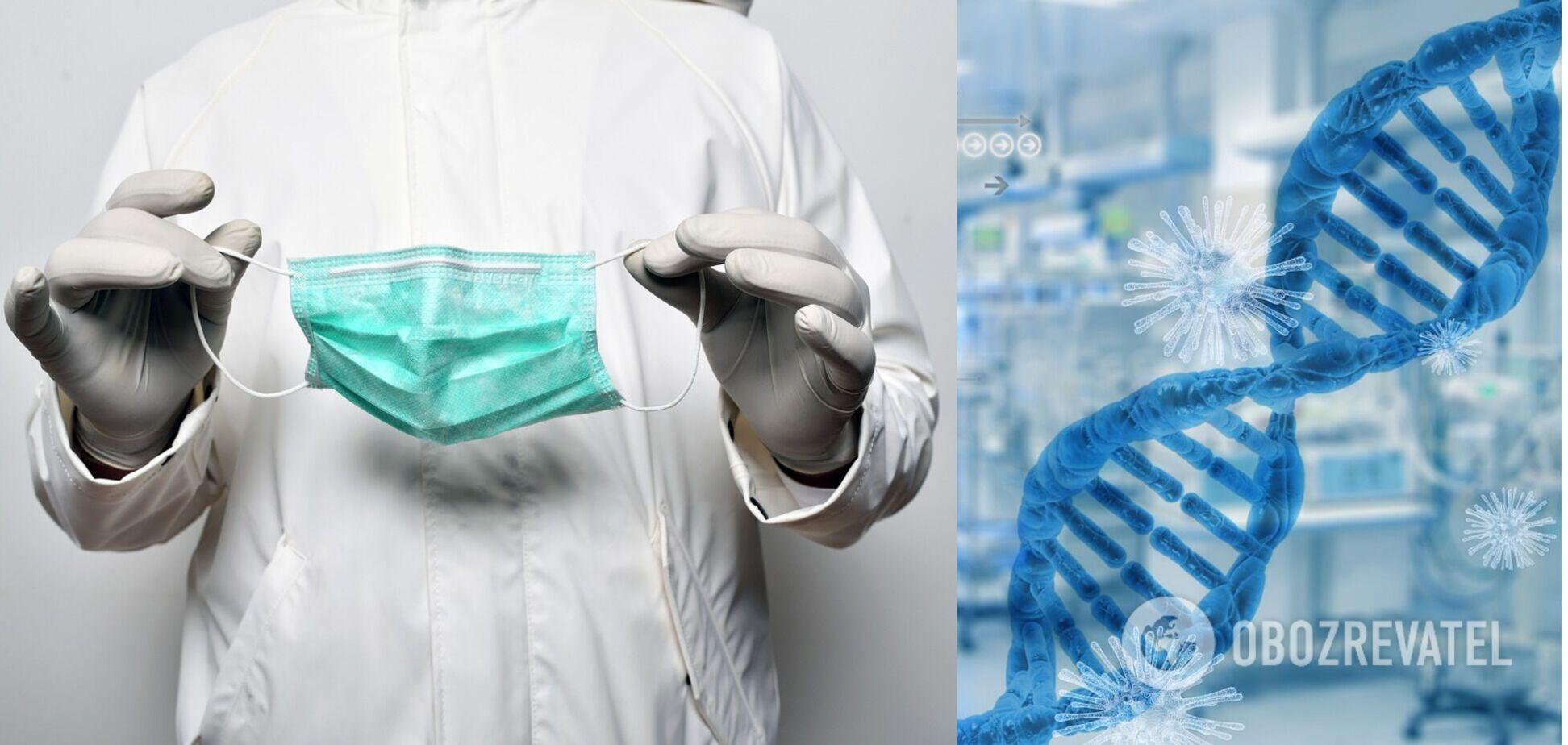 Ученые спрогнозировали, когда Украина и другие страны могут победить коронавирус