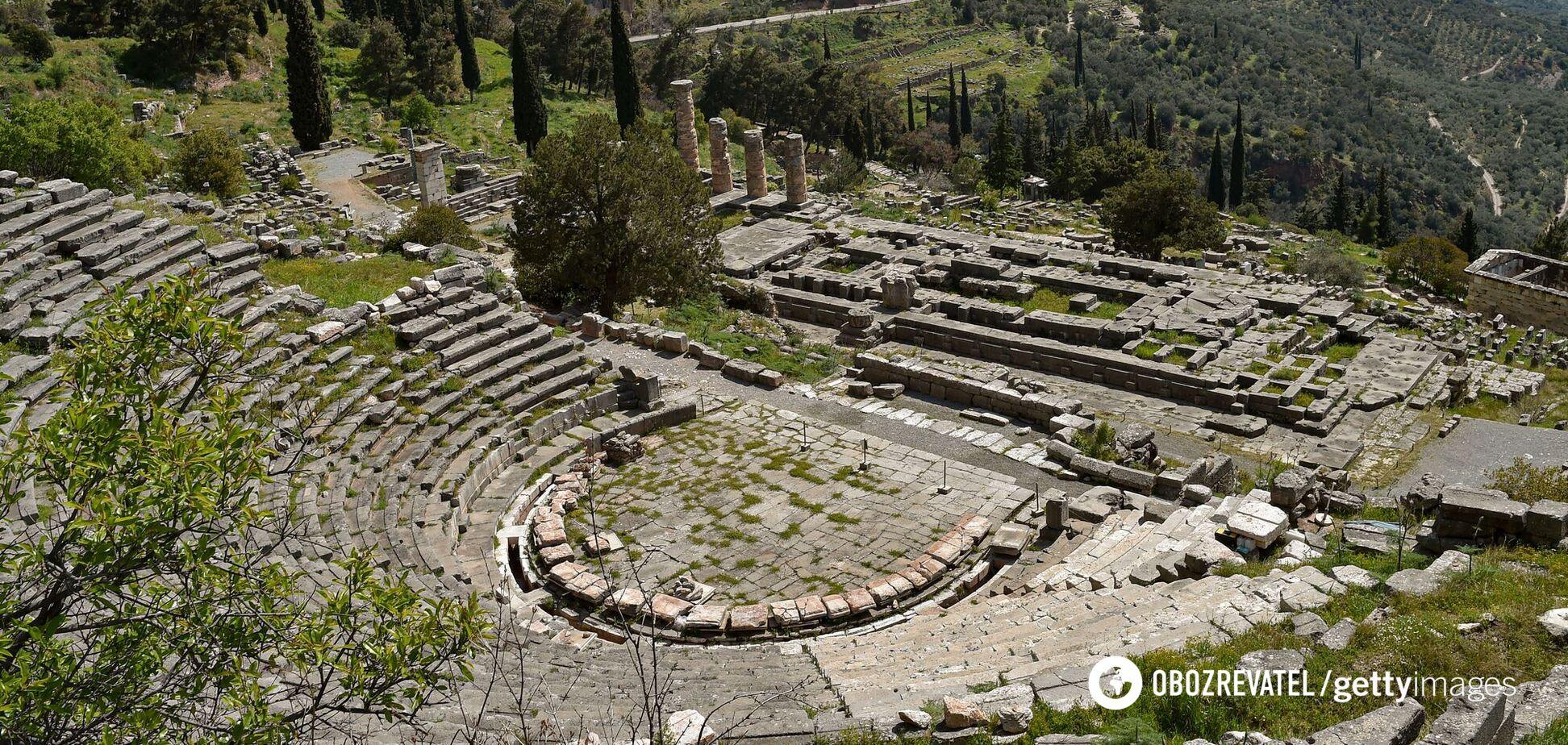 Ученые рассказали, откуда произошли первые цивилизации Европы