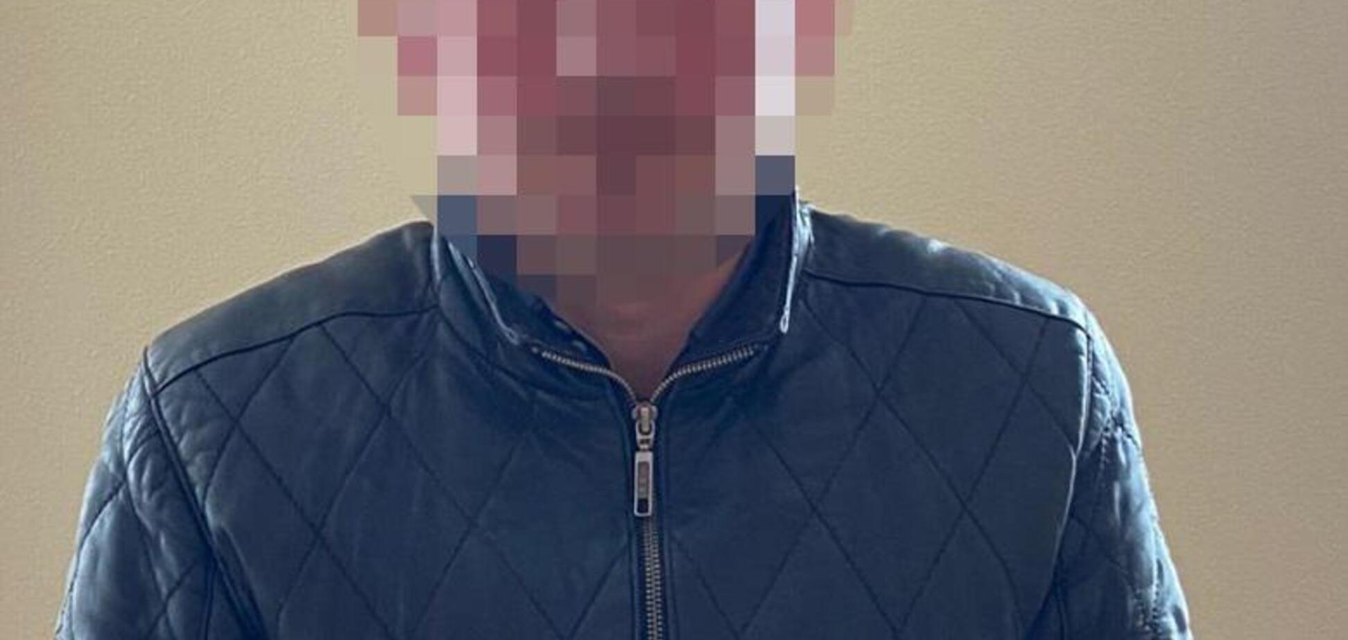 У Києві чоловік побив свого товариша до смерті. Фото, відео