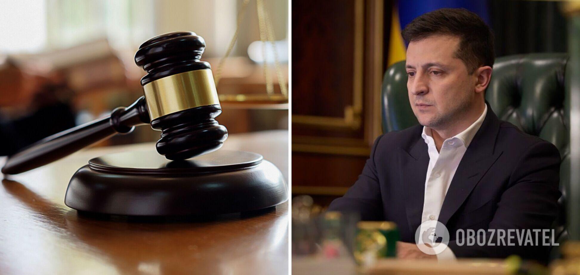 Новини України: Зеленський запропонував саджати за контрабанду, а на Закарпатті скасували регіональні мови