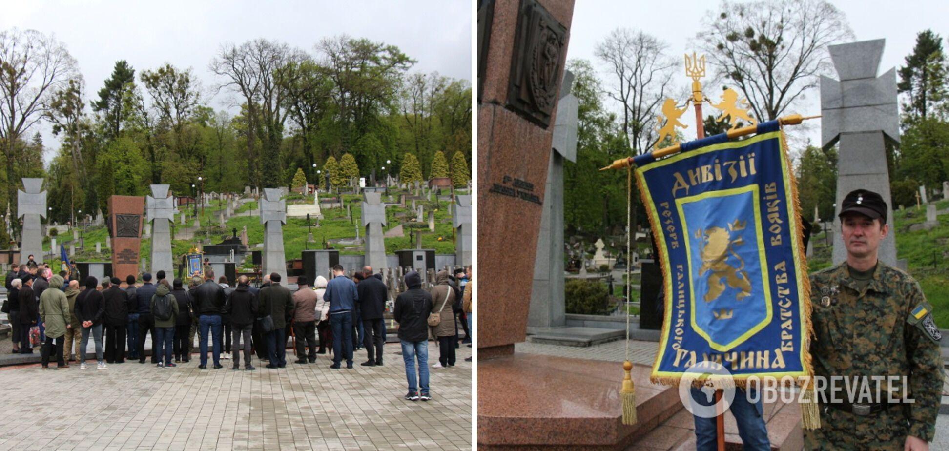 'Полезные патриоты' продолжают вредить Украине