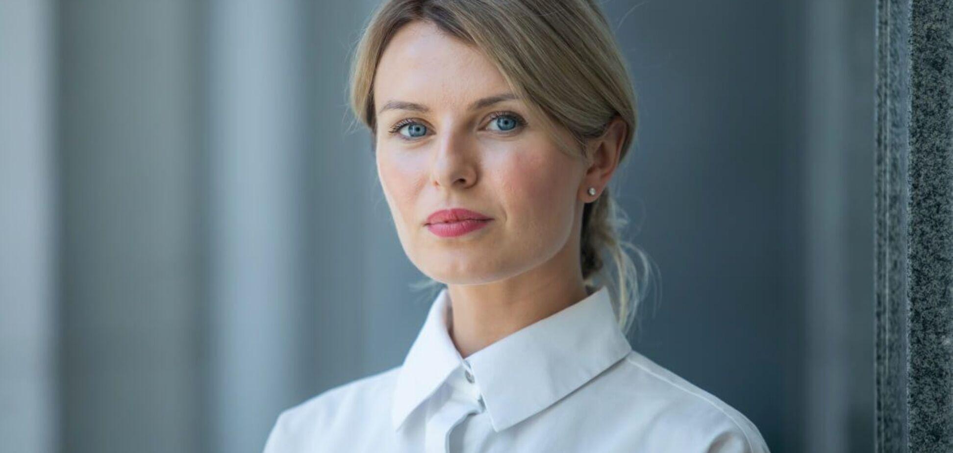 Леся Василенко прокомментировала запрет пластиковых пакетов и назвала следующий шаг