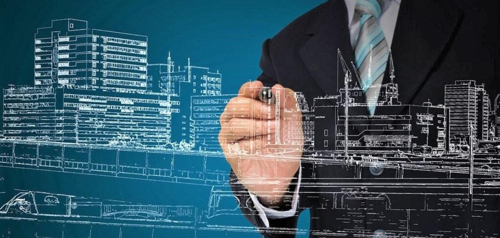 В Минрегионе анонсировали обновление требований по проектированию объектов