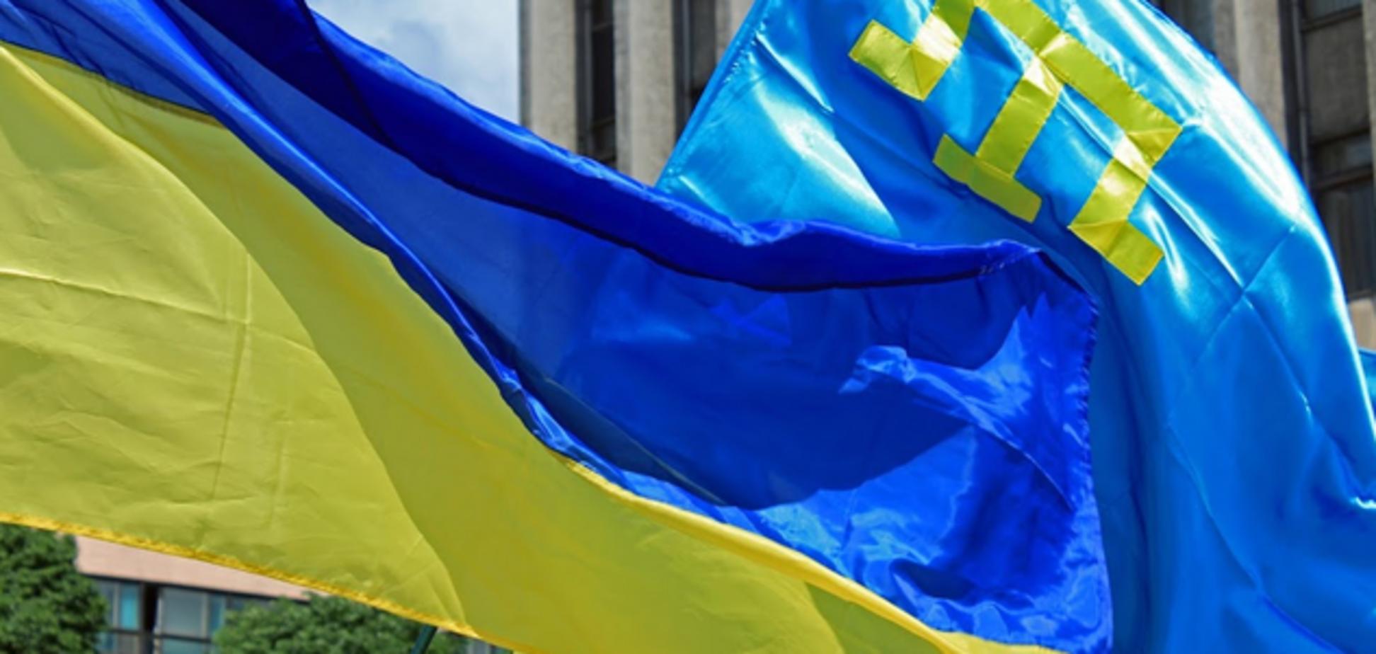 Корінні росіяни в Україні: неадекватність влади Путіна невиліковна?