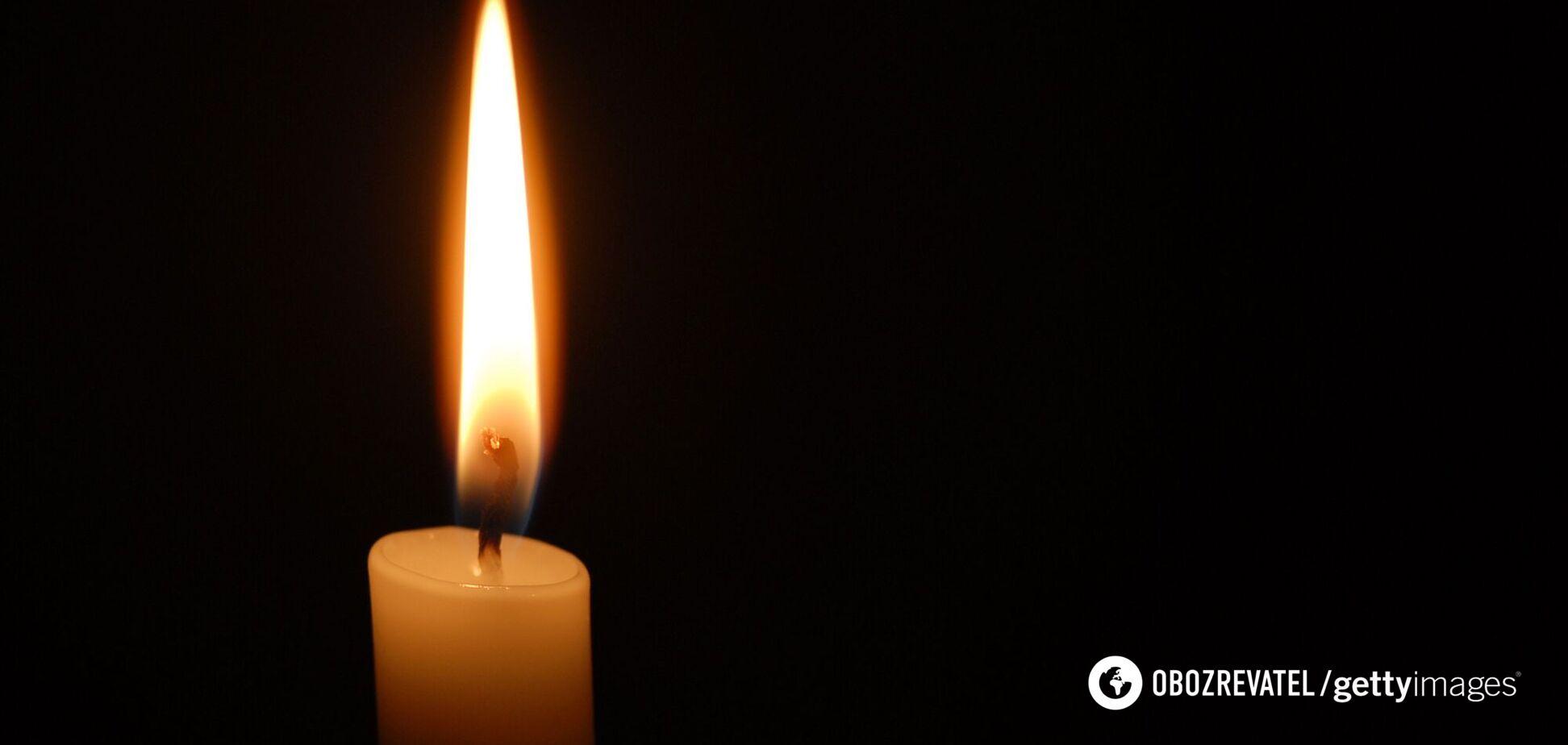 В ДТП в Перу погибли 17 человек