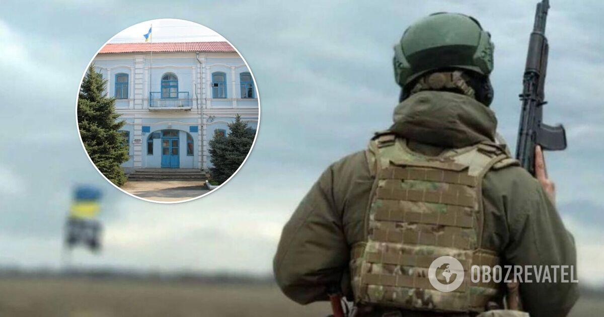 Горсовет на Харьковщине отказался называть улицу в честь погибших на Д