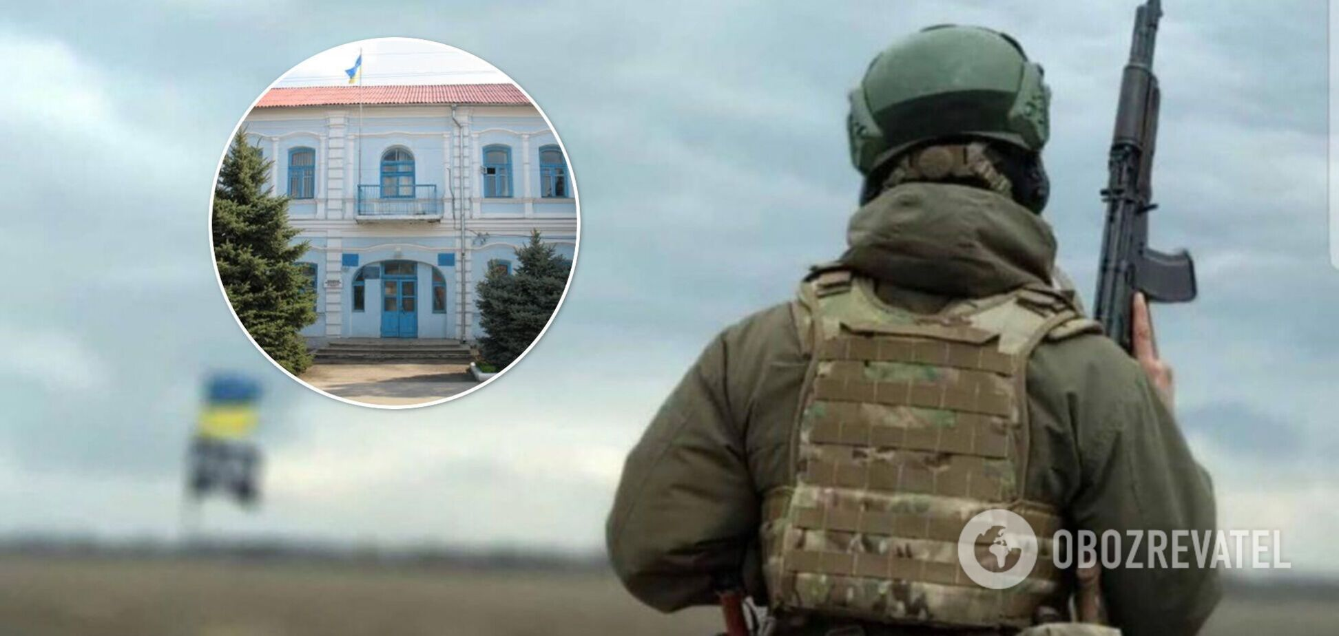 Міськрада Барвінкового вирішила не називати вулицю на честь загиблих воїнів