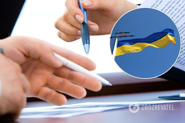 В Украине проверяют зарплаты в конвертах: куда придут инспекторы