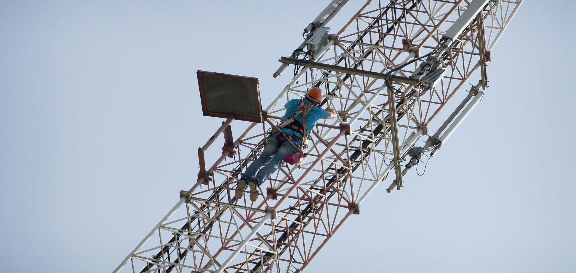 'Київстар' заявив про покращення якості 4G в приміщеннях