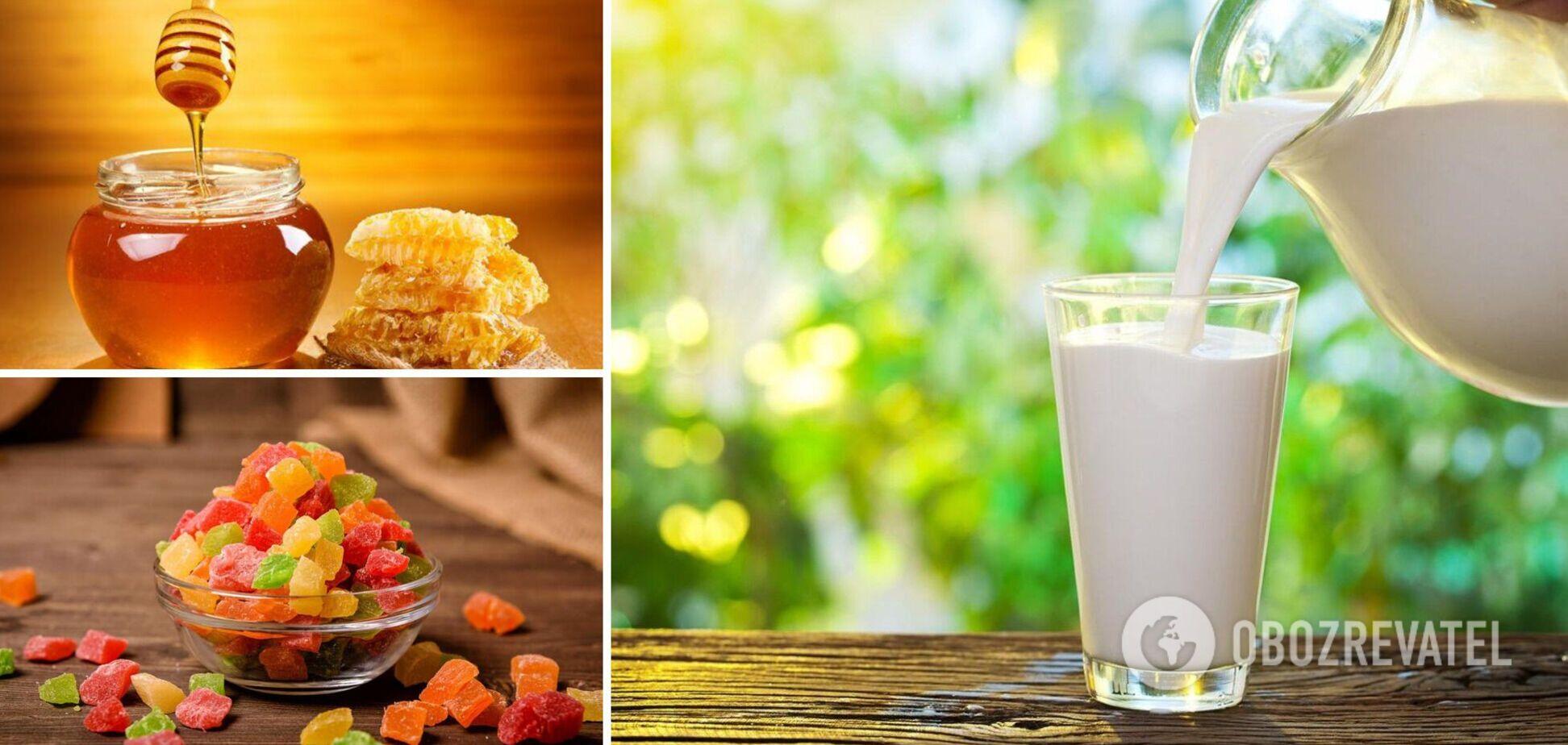 Яйця, молоко, сметана: як перевірити якість продуктів