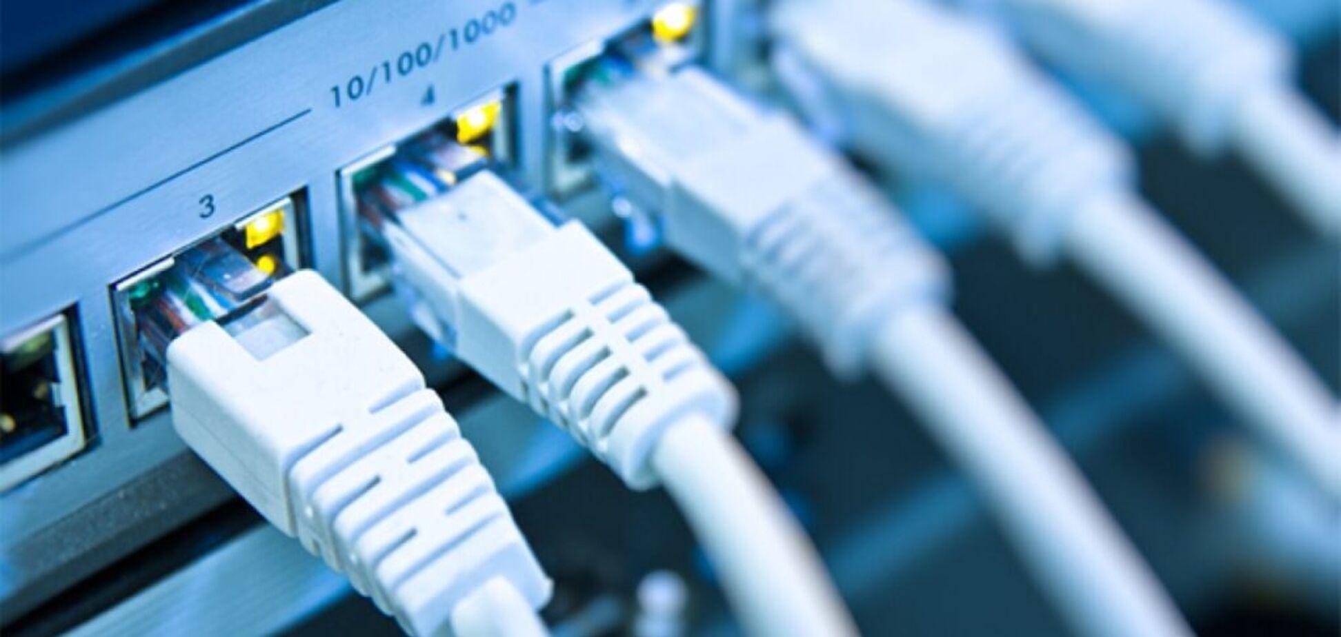 На Черниговщине реализован ряд проектов по программе 'Интернет-субвенция'