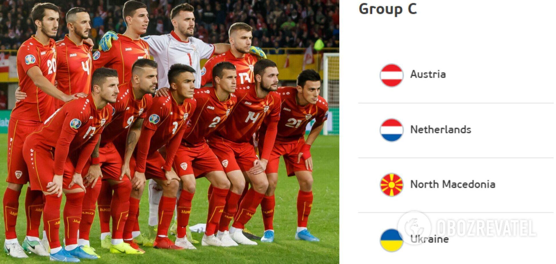 На Евро-2020 разгорелся новый скандал вокруг футбольной формы: потребовали срочно переделать