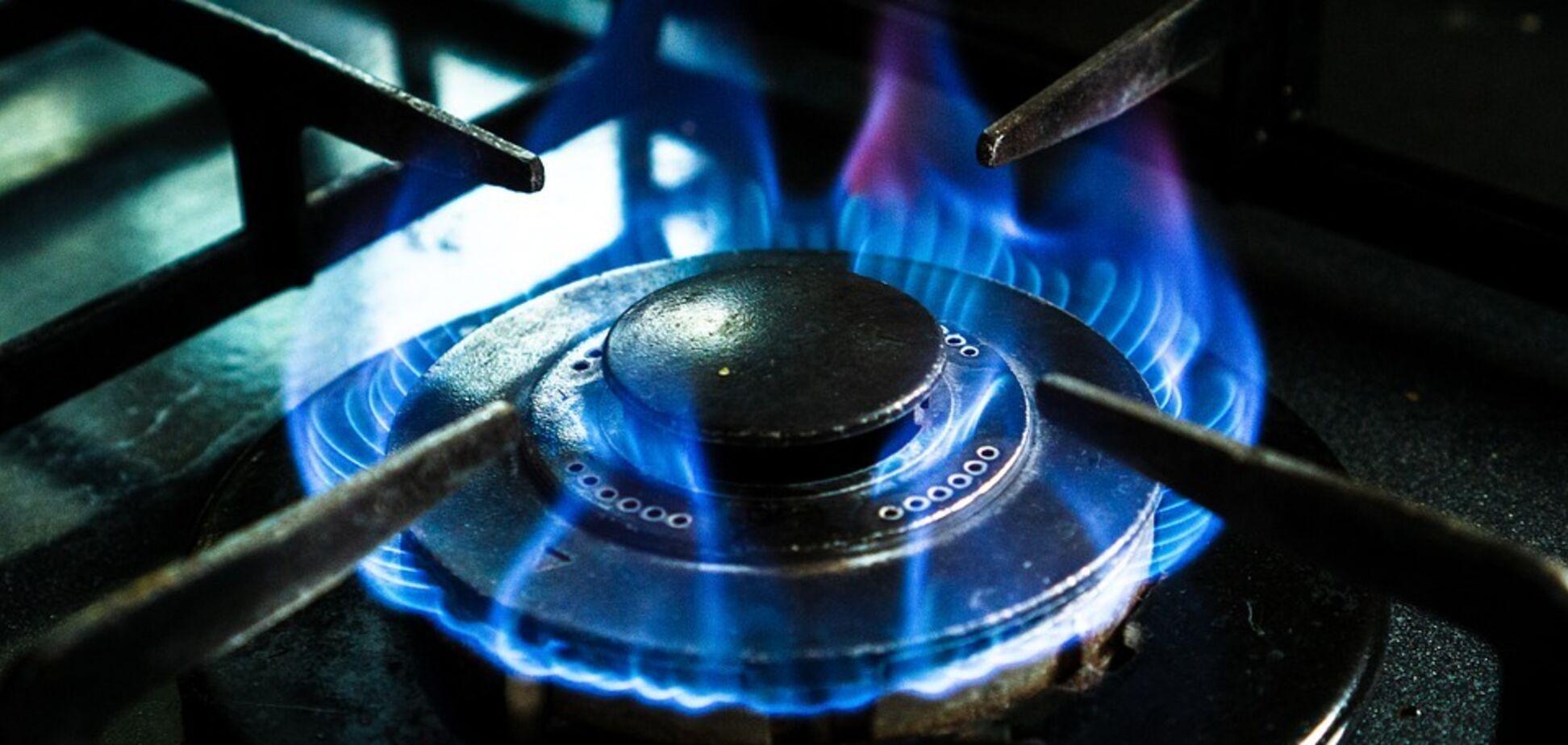 В Україні може подорожчати газ: Зеркаль назвала умову